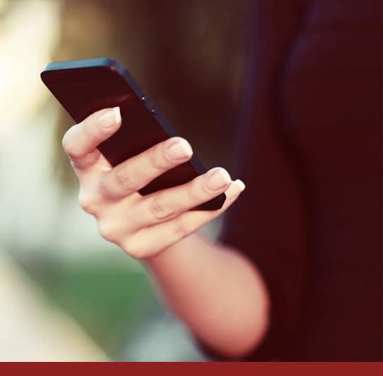 5 dicas para usar melhor seu celular corporativo