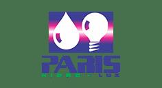 Paris Hidro Luz