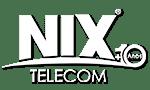 logo Nix Telecom