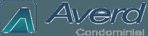 Averd Condominial