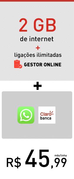 Internet para empresas - Nix Telecom