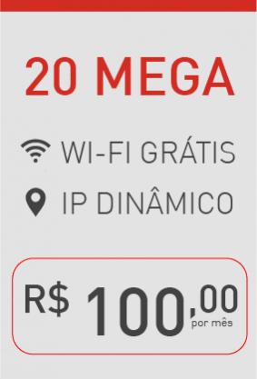 wifi para empresas